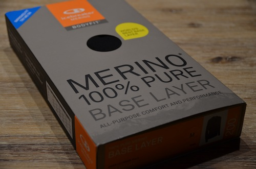Merino_Package