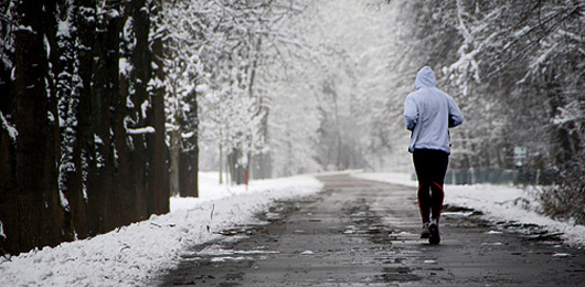 jogger_winter_flickr_helmet13